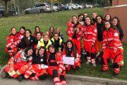 Anpas Toscana contro la violenza sulle donne
